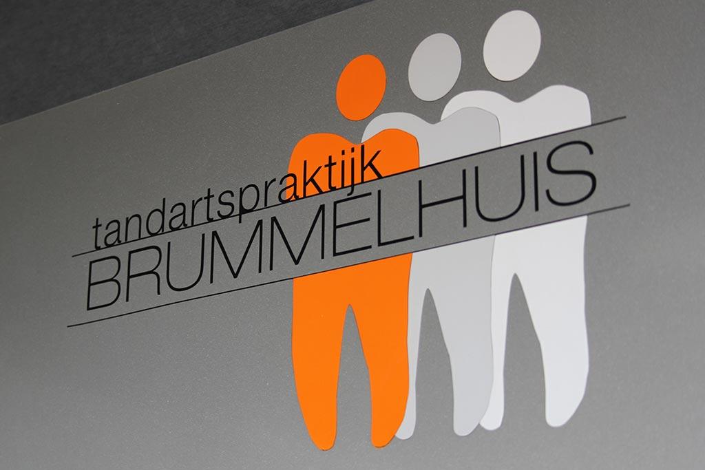 Brummelhuis_Pand_05